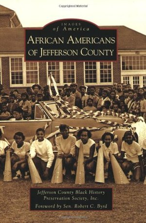 Images of America African Americans of Jefferson County
