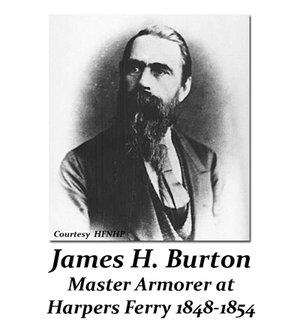 Master Armorer Membership