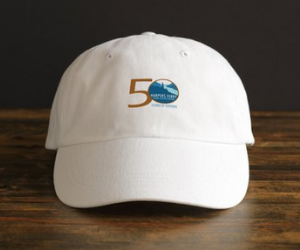 HAT 50th Anniversary