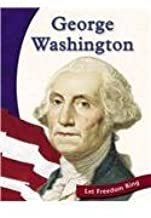 George Washington Let Freedom Ring Series