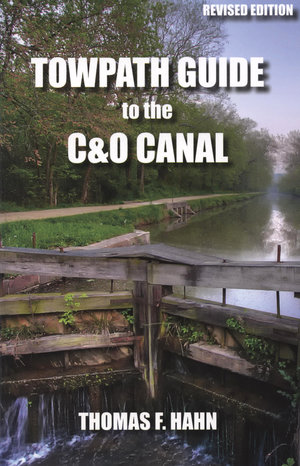 Towpath Guide to the C&O Canal