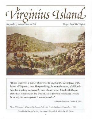 Virginius Island