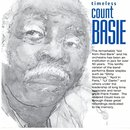 Timeless Count Basie CD