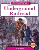Underground Railroad (We the People)