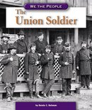 Union Soldier (We the People)