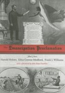 Emancipation Proclamation: Three Views