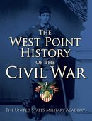 West Point History of the Civil War The United States Military Academy