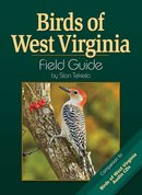 Birds of West Virginia Field Guide
