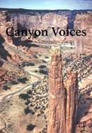 Canyon Voices DVD