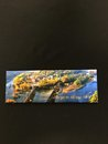 Magnet Maryland Heights View Panoramic