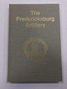 Fredericksburg Artillery