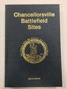Chancellorsville Battlefield Sites