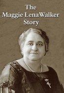 Maggie Lena Walker Story DVD