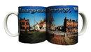 Mug Shenandoah Street