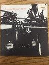 Vintage NPS Handbooks