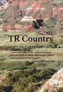 TR Country DVD