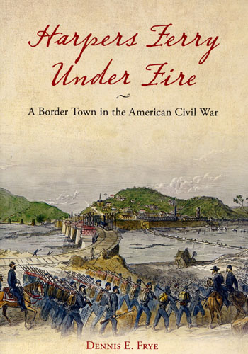 border town wars United states-mexico borderlands/frontera border society is an abstract concept compounded of ideas about the sovereignty of nation-states, the intensification of commerce and social discourse, and strategies of cultural representation   .