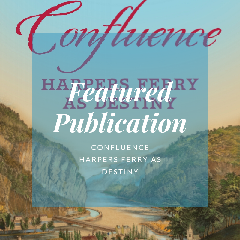 Featured Publication: Confluence